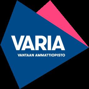 2015-01-15-vantaa-varia-RGB-päätunnus(1)